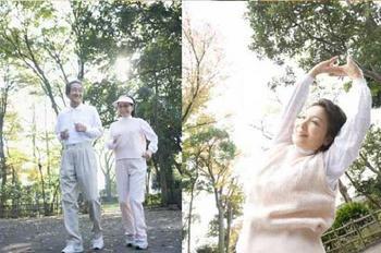 2001_youtsuu (by rkoyama77@gmail.com).JPG